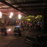 TheRailyard-LiveMusic-FB
