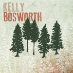 Kelly Bosworth CD